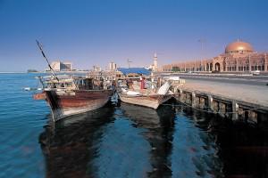 RCI_Dubai_Souk_DA05